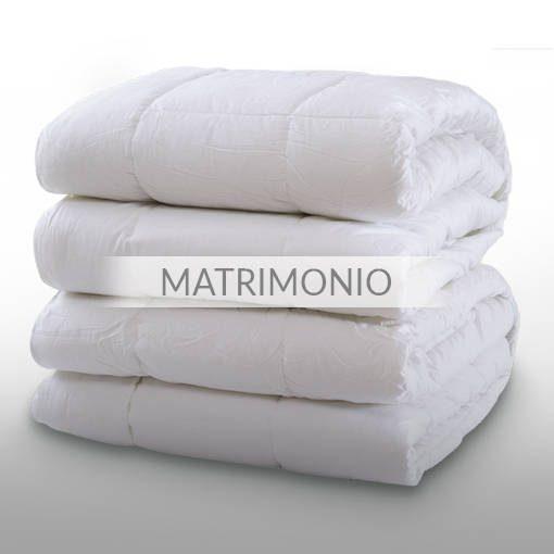 Tintorería - Edredón Matrimonio